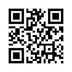QRcord.jpg